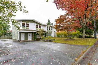 Photo 2: 13264 98A Avenue in Surrey: Whalley House for sale (North Surrey)  : MLS®# R2510638