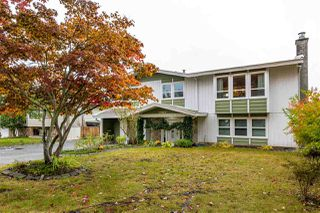 Photo 4: 13264 98A Avenue in Surrey: Whalley House for sale (North Surrey)  : MLS®# R2510638