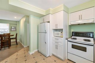 Photo 33: 13264 98A Avenue in Surrey: Whalley House for sale (North Surrey)  : MLS®# R2510638