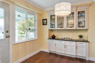 Photo 18: 13264 98A Avenue in Surrey: Whalley House for sale (North Surrey)  : MLS®# R2510638