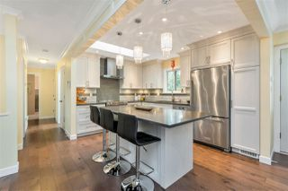 Photo 10: 13264 98A Avenue in Surrey: Whalley House for sale (North Surrey)  : MLS®# R2510638