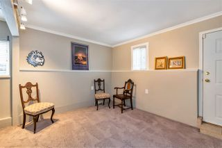 Photo 38: 13264 98A Avenue in Surrey: Whalley House for sale (North Surrey)  : MLS®# R2510638