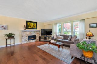Photo 6: 13264 98A Avenue in Surrey: Whalley House for sale (North Surrey)  : MLS®# R2510638