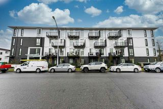 "Photo 31: 411 10168 149 Street in Surrey: Guildford Condo for sale in ""Guildhouse II"" (North Surrey)  : MLS®# R2519397"