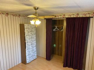 "Photo 6: 37 4200 DEWDNEY TRUNK Road in Coquitlam: Ranch Park Manufactured Home for sale in ""HIDEAWAY PARK"" : MLS®# R2526842"