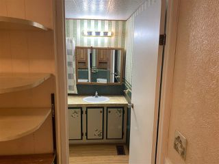 "Photo 13: 37 4200 DEWDNEY TRUNK Road in Coquitlam: Ranch Park Manufactured Home for sale in ""HIDEAWAY PARK"" : MLS®# R2526842"