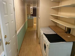 "Photo 10: 37 4200 DEWDNEY TRUNK Road in Coquitlam: Ranch Park Manufactured Home for sale in ""HIDEAWAY PARK"" : MLS®# R2526842"