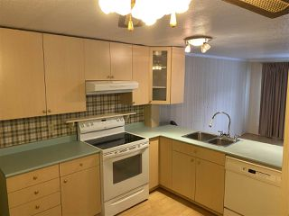 "Photo 2: 37 4200 DEWDNEY TRUNK Road in Coquitlam: Ranch Park Manufactured Home for sale in ""HIDEAWAY PARK"" : MLS®# R2526842"