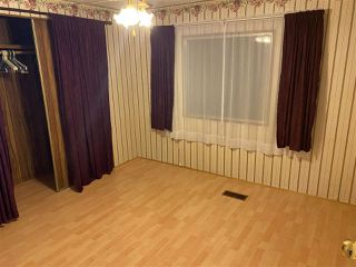 "Photo 7: 37 4200 DEWDNEY TRUNK Road in Coquitlam: Ranch Park Manufactured Home for sale in ""HIDEAWAY PARK"" : MLS®# R2526842"