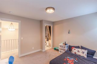 Photo 36: 311 Kinniburgh Road: Chestermere Detached for sale : MLS®# A1059533