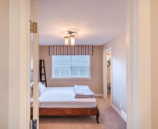 Photo 28: 311 Kinniburgh Road: Chestermere Detached for sale : MLS®# A1059533