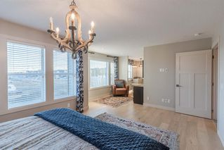 Photo 42: 311 Kinniburgh Road: Chestermere Detached for sale : MLS®# A1059533