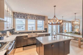 Photo 18: 311 Kinniburgh Road: Chestermere Detached for sale : MLS®# A1059533