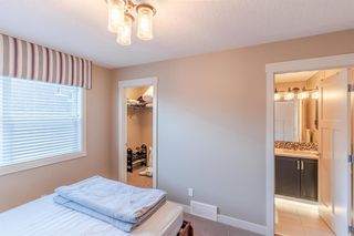 Photo 29: 311 Kinniburgh Road: Chestermere Detached for sale : MLS®# A1059533