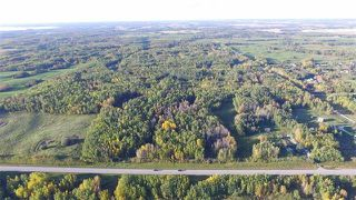 Photo 6: 2504  / 2504 A HWY 633: Rural Lac Ste. Anne County Rural Land/Vacant Lot for sale : MLS®# E4224923