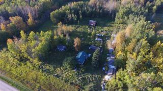 Photo 7: 2504  / 2504 A HWY 633: Rural Lac Ste. Anne County Rural Land/Vacant Lot for sale : MLS®# E4224923