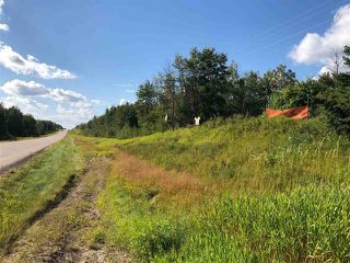 Photo 12: 2504  / 2504 A HWY 633: Rural Lac Ste. Anne County Rural Land/Vacant Lot for sale : MLS®# E4224923