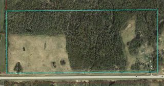 Photo 2: 2504  / 2504 A HWY 633: Rural Lac Ste. Anne County Rural Land/Vacant Lot for sale : MLS®# E4224923