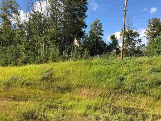 Photo 13: 2504  / 2504 A HWY 633: Rural Lac Ste. Anne County Rural Land/Vacant Lot for sale : MLS®# E4224923