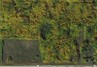 Photo 8: 2504  / 2504 A HWY 633: Rural Lac Ste. Anne County Rural Land/Vacant Lot for sale : MLS®# E4224923