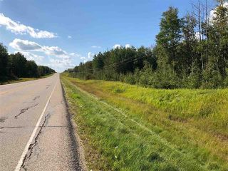 Photo 14: 2504  / 2504 A HWY 633: Rural Lac Ste. Anne County Rural Land/Vacant Lot for sale : MLS®# E4224923