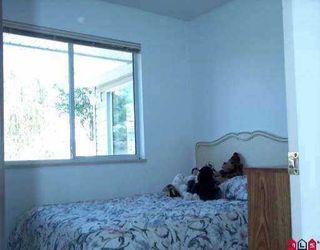 "Photo 6: 15439 80TH AV in Surrey: Fleetwood Tynehead House for sale in ""Fairway Park"" : MLS®# F2526064"