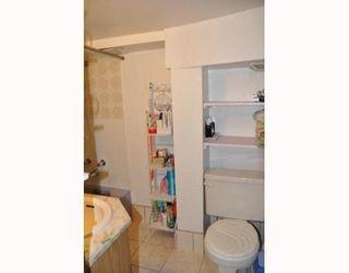 Photo 8: 2533 PARKER ST in Vancouver: House for sale (Renfrew VE)  : MLS®# V801799