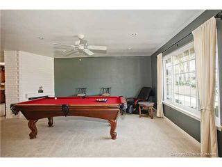 Photo 4: EAST ESCONDIDO House for sale : 4 bedrooms : 1553 Kenora Street in Escondido