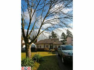 Photo 3: 7844 126A Street in Surrey: West Newton House for sale : MLS®# F1203434
