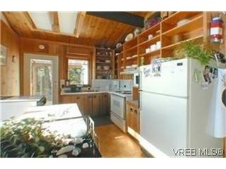 Photo 6: 7995 West Coast Rd in SOOKE: Sk Kemp Lake House for sale (Sooke)  : MLS®# 338109