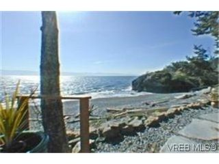 Photo 4: 7995 West Coast Rd in SOOKE: Sk Kemp Lake House for sale (Sooke)  : MLS®# 338109