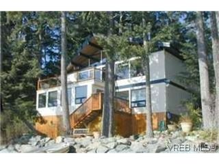 Photo 2: 7995 West Coast Rd in SOOKE: Sk Kemp Lake House for sale (Sooke)  : MLS®# 338109