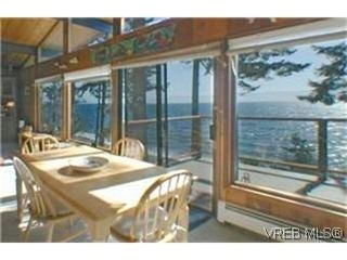 Photo 8: 7995 West Coast Rd in SOOKE: Sk Kemp Lake House for sale (Sooke)  : MLS®# 338109