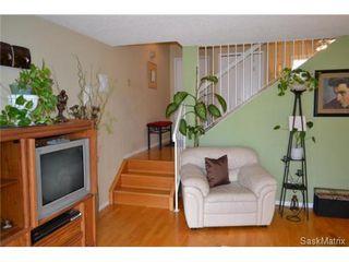 Photo 10: 68 331 Pendygrasse Road in Saskatoon: Fairhaven Condominium for sale (Saskatoon Area 05)  : MLS®# 428328