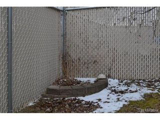 Photo 16: 68 331 Pendygrasse Road in Saskatoon: Fairhaven Condominium for sale (Saskatoon Area 05)  : MLS®# 428328