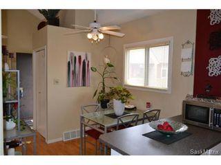Photo 4: 68 331 Pendygrasse Road in Saskatoon: Fairhaven Condominium for sale (Saskatoon Area 05)  : MLS®# 428328