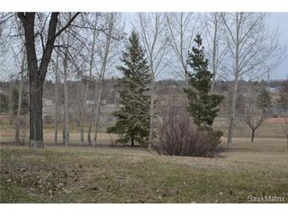 Photo 17: 68 331 Pendygrasse Road in Saskatoon: Fairhaven Condominium for sale (Saskatoon Area 05)  : MLS®# 428328