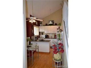 Photo 3: 68 331 Pendygrasse Road in Saskatoon: Fairhaven Condominium for sale (Saskatoon Area 05)  : MLS®# 428328