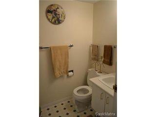 Photo 13: 68 331 Pendygrasse Road in Saskatoon: Fairhaven Condominium for sale (Saskatoon Area 05)  : MLS®# 428328