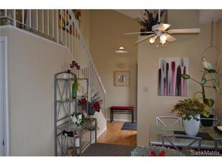 Photo 2: 68 331 Pendygrasse Road in Saskatoon: Fairhaven Condominium for sale (Saskatoon Area 05)  : MLS®# 428328