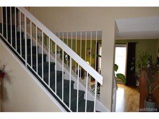 Photo 14: 68 331 Pendygrasse Road in Saskatoon: Fairhaven Condominium for sale (Saskatoon Area 05)  : MLS®# 428328