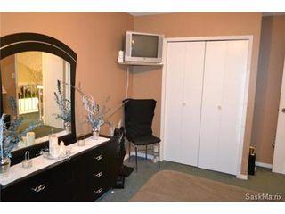 Photo 8: 68 331 Pendygrasse Road in Saskatoon: Fairhaven Condominium for sale (Saskatoon Area 05)  : MLS®# 428328