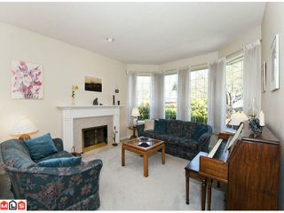 Photo 2: 12674 17A Avenue in Surrey: Crescent Bch Ocean Pk. House for sale (South Surrey White Rock)  : MLS®# F1212459