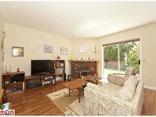 Photo 5: 12674 17A Avenue in Surrey: Crescent Bch Ocean Pk. House for sale (South Surrey White Rock)  : MLS®# F1212459