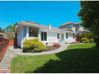 Photo 10: 12674 17A Avenue in Surrey: Crescent Bch Ocean Pk. House for sale (South Surrey White Rock)  : MLS®# F1212459