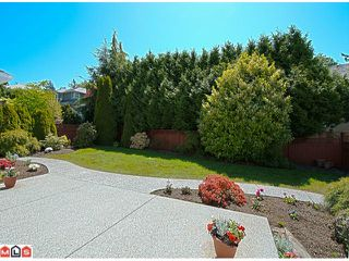Photo 9: 12674 17A Avenue in Surrey: Crescent Bch Ocean Pk. House for sale (South Surrey White Rock)  : MLS®# F1212459