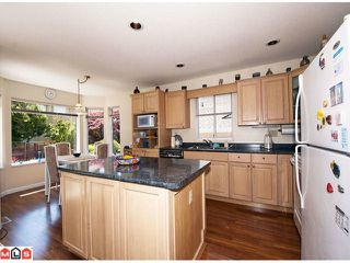 Photo 4: 12674 17A Avenue in Surrey: Crescent Bch Ocean Pk. House for sale (South Surrey White Rock)  : MLS®# F1212459