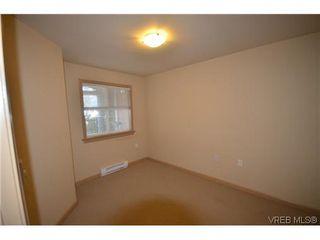 Photo 5: 106 663 Goldstream Ave in VICTORIA: La Fairway Condo Apartment for sale (Langford)  : MLS®# 619545