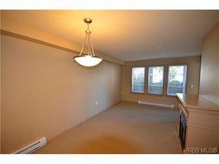Photo 3: 106 663 Goldstream Ave in VICTORIA: La Fairway Condo Apartment for sale (Langford)  : MLS®# 619545