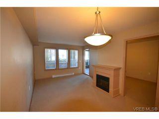 Photo 2: 106 663 Goldstream Ave in VICTORIA: La Fairway Condo Apartment for sale (Langford)  : MLS®# 619545